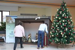 kerststal 235 (OLVC Antwerpen) Tags: kerststal
