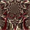 Uriel (Ross Hilbert) Tags: fractalsciencekit fractalgenerator fractalsoftware fractalapplication fractalart algorithmicart generativeart computerart mathart digitalart abstractart fractal chaos art newtonfractal mandelbrotset juliaset mandelbrot julia orbittrap angel