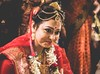 DSC03541 (sourav008) Tags: indian bengali wedding monochrome sony filmlook filmgrain 35mm happy moments weddingphotography kolkata traditional