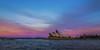 Sydney Opera House (Tonitherese) Tags: opera house sydney