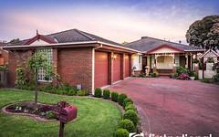 7 Kendall Drive, Narre Warren VIC