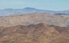 Anza-Borrego Mountain Trio (W. Tipton) Tags: anzaborrego anza borrego desert state park california mountain landscape nature abstract canon t3i 24105 san diego trio sandiego southern southerncalifornia borregosprings springs