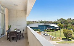 104/525 Illawarra Road, Marrickville NSW