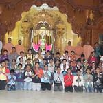 Bhavanjali Tour (24)
