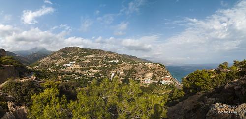 Kreta Panorama (2)