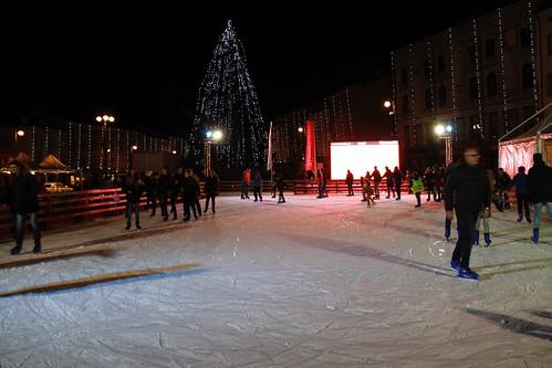 Gorizia - Natale 2016 19