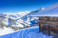 DSC01888.jpg (D.Goodson) Tags: didier bonfils goodson côte 2000 planey beaufortain ski rando