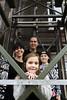 (Evelien Gerrits) Tags: familie gezin family koudijs denbosch shertogenbosch canon canon600d canoneos600d gerrits eveliengerrits