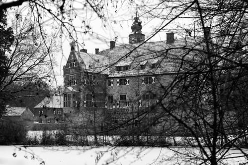 vischering castle in winter (11)