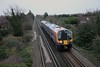 South West Trains 450 024 (Bristol MW Driver) Tags: portchester southwesttrains canoneos1ds 450024