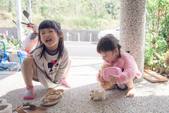 AN1_3803 (anitana) Tags: 女攝 阿妮塔 親子寫真 兒童寫真 寶寶寫真