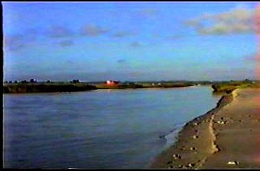 sturmflut 89NDVD_129