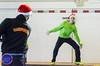 Tecnificació Vilanova 585 (jomendro) Tags: 2016 fch goalkeeper handporters porter portero tecnificació vilanovadelcamí premigoalkeeper handbol handball balonmano dcv entrenamentdeporters