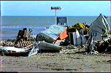 sturmflut 89NDVD_062