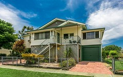 1 Crane Street, North Lismore NSW