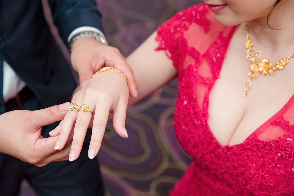 台北花園大酒店,花園大酒店,台北婚攝,花園大酒店婚攝,婚攝卡樂,Edgar&Allie061