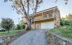 11 Douglas Place, Spence ACT