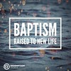 Have you been baptized? Do you have questions about baptism? We would love to walk through what the Bible says about baptism with you. Find out more at http://ift.tt/1f30MYY (rcokc) Tags: have you been baptized do questions about baptism we would love walk through what bible says with find out more redemptionokccomblog