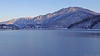 Winter view of Lake Ledro (ab.130722jvkz) Tags: italy trentino alps easternalps bresciaandgardaprealps lakes winter