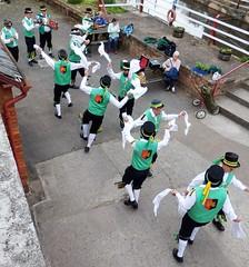 thursdance11
