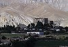 Mustang_120 (Oreste Villari) Tags: nepal tibet manthang mustang lho himalaya people architecture religions architettura