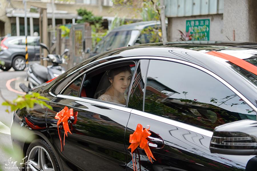 君品酒店 婚攝 台北婚攝 婚禮攝影 婚禮紀錄 婚禮紀實  JSTUDIO_0113