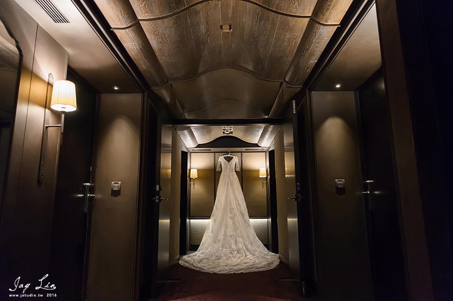 君品酒店 婚攝 台北婚攝 婚禮攝影 婚禮紀錄 婚禮紀實  JSTUDIO_0060