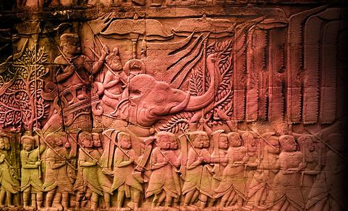 """Chaturanga-makruk / Escenarios y artefactos de recreación meditativa en lndia y el sudeste asiático • <a style=""""font-size:0.8em;"""" href=""""http://www.flickr.com/photos/30735181@N00/32522163355/"""" target=""""_blank"""">View on Flickr</a>"""
