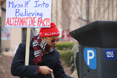 Believing Alternative Facts (pasa47) Tags: stlouis stlouiscity cityofstlouis mo missouri 2017 winter february 6d tamronlens canon stl