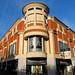 SUTTON (Surrey), Greater London - Waterstones Bookshop