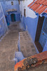 Xauen HD_DSC0281 (ernikon) Tags: xauen chouen chefchouen maroc marroc
