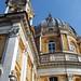 Basilica di Superga #1