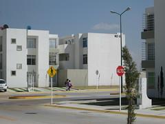 Tizayuca, Mexico 208