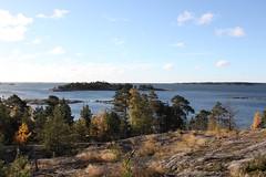 Kopparnäsin virkistysalue (visitsouthcoastfinland) Tags: beautiful suomi finland uusimaa inkoo degerby länsiuusimaa visitsouthcoastfinland