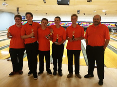 2014-10-12-Pic05-HighSchoolTournament (junglekid_jared) Tags: friends jared bowling 2014 lanephillips