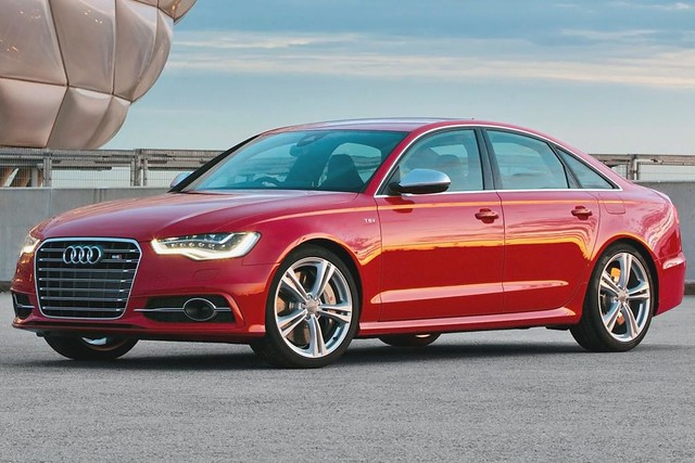 2015audis6changes 2015audis6horsepower 2015audis6pictures 2015audis6price 2015audis6reviews