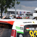 "Slovakiaring FIA CEZ 2015 <a style=""margin-left:10px; font-size:0.8em;"" href=""http://www.flickr.com/photos/90716636@N05/18523365533/"" target=""_blank"">@flickr</a>"