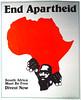"""end_apartheid_inkworks1985 <a style=""""margin-left:10px; font-size:0.8em;"""" href=""""http://www.flickr.com/photos/78655115@N05/18647773041/"""" target=""""_blank"""">@flickr</a>"""