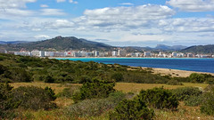 Mallorca - Punta de n'Amer (SilentJay76) Tags: coast spain mallorca calamillor puntadenamer