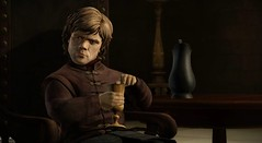 Telltale brings DRM-free Game of Thrones to GOG (GameofBattle) Tags: winter news statement bunch series latest guillaume includes sons borderlands reports telltale telltalegames