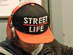 "GANGS OF MILANO (Gonz@k ""The crazy cat"") Tags: flow blood streetlife revolution forever lk gangs neta trebol ms13 luzbel trinitarios latinking losbrothers ms18 gangsofmilano latindangerz"
