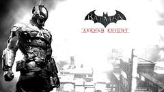 cover (_uk_uk_) Tags: pc screenshot batman knight arkham