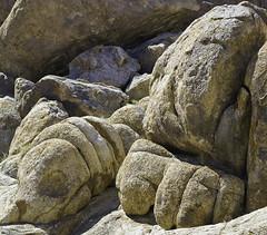 Alabama Hills (Berkshiregrl) Tags: deathvalley 2014 alabamahills june2014 californisvacation