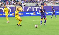 DSC_4419 (kevin.krause44) Tags: city columbus orlando soccer bowl crew lions citrus mls