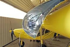 landing-light2