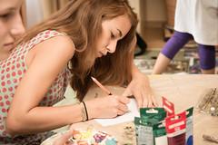 15 Styrian Summer Art Kinderkunstcamp Julia Bauernfeind