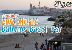 "Balmins-Beach-Bar-Live-Musi • <a style=""font-size:0.8em;"" href=""http://www.flickr.com/photos/90259526@N06/19724510086/"" target=""_blank"">View on Flickr</a>"