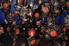 ",  ""Facevinyl"", 2013,  ,  .     . # #YuryErmolenko  #Facevinyl (YuryErmolenko) Tags: musician music chicago art painting colorful acrylic contemporaryart modernart fineart vinyl picture jazz blues jazzfest jazzclub visualart artproject bluesfest jamsession bluesmusic jazzmusic jazzconcert jazzhistory jazzmusician bluesclub musichistory  musicianportrait jazzclubs bluesconcert   bluesclubs bluesmusician ermolenko blueshistory  paintingbyyuryermolenko artistyuryermolenko facevinylproject facevinyl rapanstudio  ermolenkoyury yuryermolenko  jazzbandsclubs"
