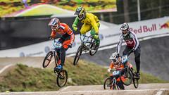 AC3Q4225 (phunkt.com) Tags: world bike championship bmx cross belgium champs keith super x valentine moto championships motocross mx supercross solder uci motox zolder heusden 2015 phunkt phunktcom