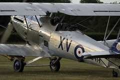 Shuttleworth Collection 'Best of British' Evening Air Display - Old Warden, July 2015 (StrikeEagle492) Tags: vintage aircraft aviation military bedfordshire historic retro airshow warbird airdisplay bestofbritish shuttleworthcollection oldwarden
